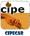 http://www.cipecar.org/